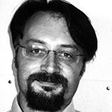 Paolo Maffei