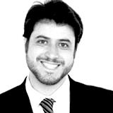 Andrés Farías