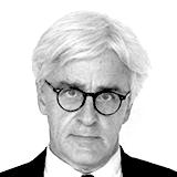 Enrico Scaroni