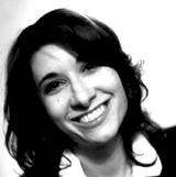 Manuela Cuadrado