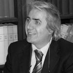 Oliviero Castellani